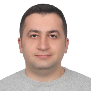 Serhat_Turan